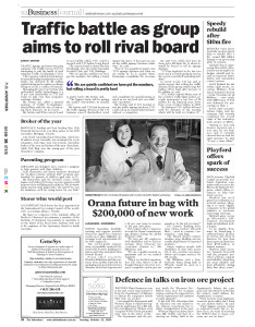 thumbnail of 13_10_2009_advertiser
