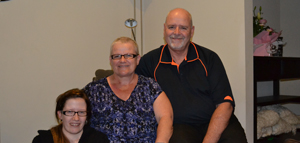 Rachel-and-parents---NDIS
