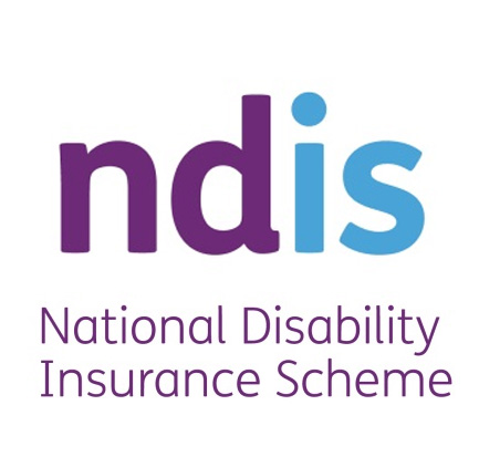 NDIS consultations in April 2016 - Oranaonline