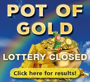 Square-Closed-Pot-Of-Gold-(NEW-Online-Shop)