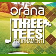 Golf-Event-Banner-SQ