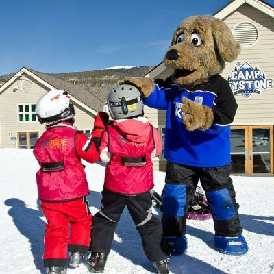 tips-for-kids-skiing-for-first-time