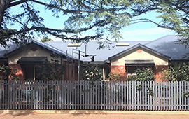 Mills St Clarence Park (Amaroo) 270x170
