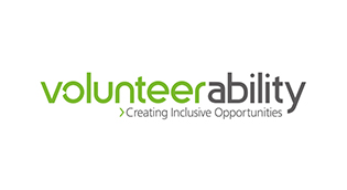 What is happening at Volunteerability?